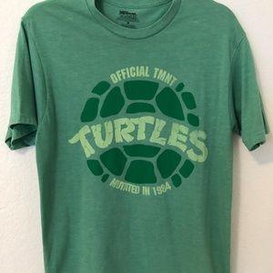 Teenage Mutant Ninja Turtles Tee
